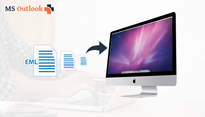how to open eml file on mac os manually