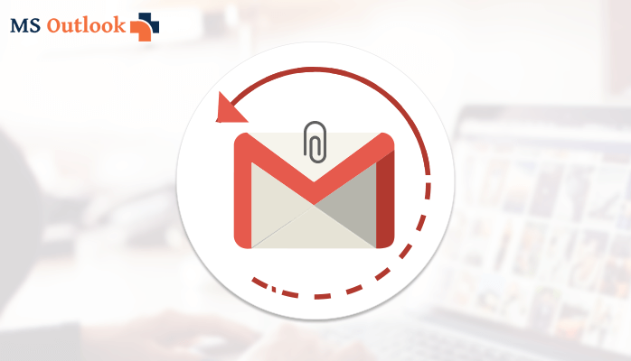 Methods to backup Gmail emails