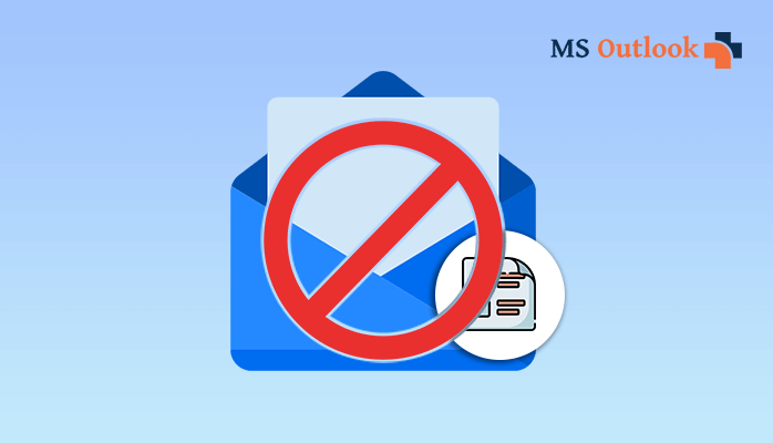 Fix Outlook rules not working on Windows 10