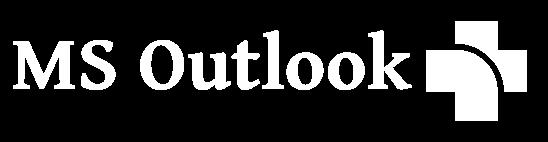 msoutlooktools