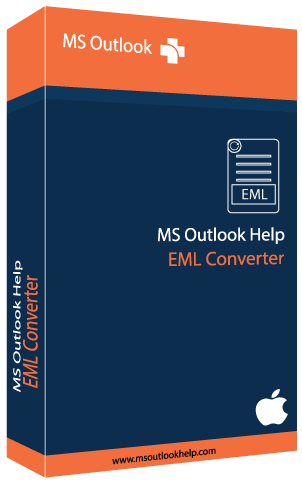 Mac EML Converter